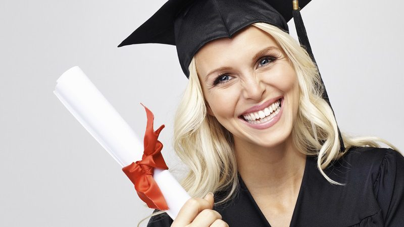 The Best Colleges In US To Get An Entrepreneurship Degree