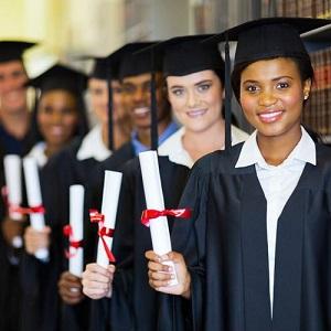 Executive Education Programs